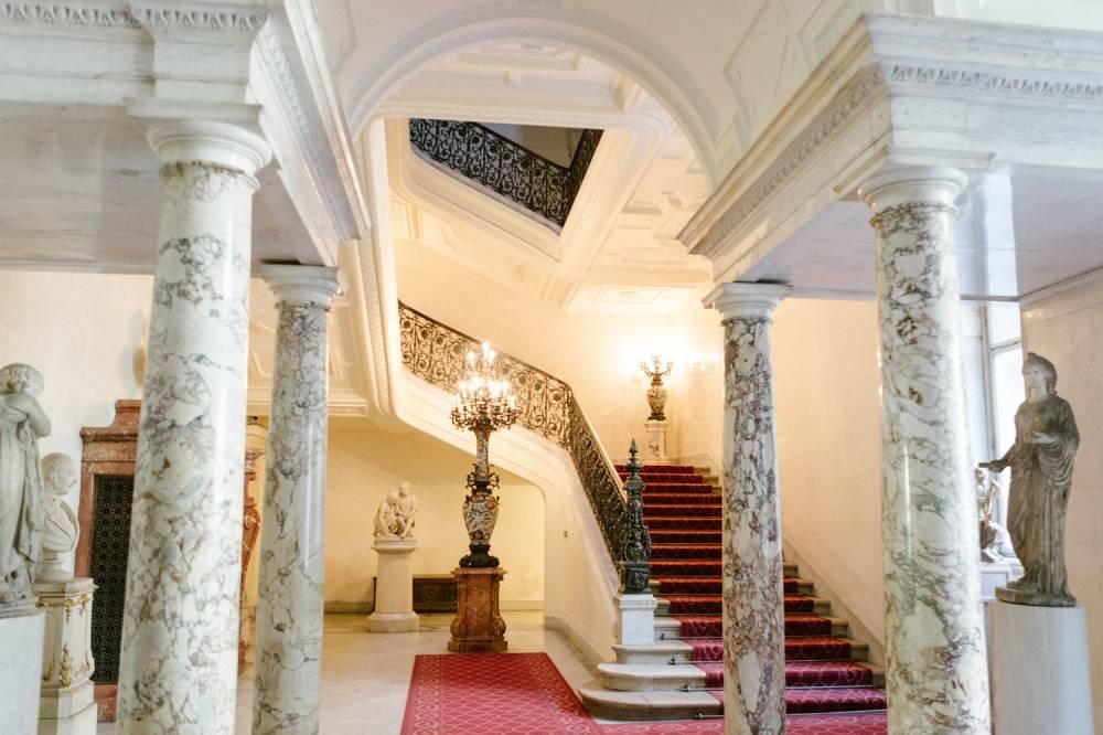 luxury-wedding-venue-palace-pallavicini-vienna-austria-nikol-bodnarova-photo (1).JPG