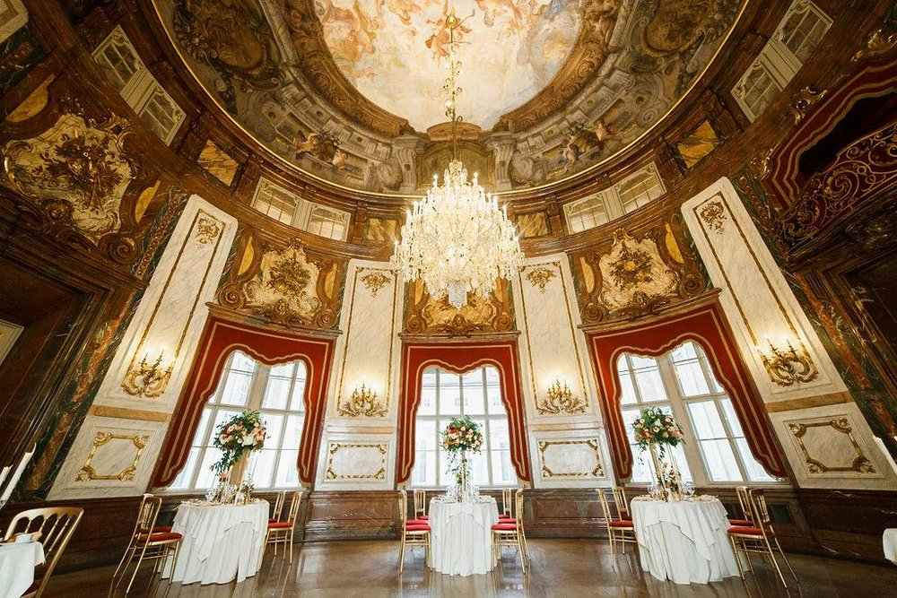 wedding-venue-vienna-austria-palace-daun-kinsky-monro-photo (2).jpg