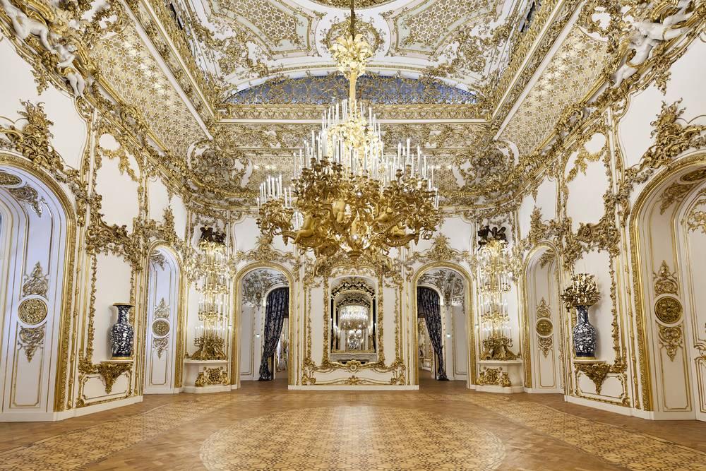 wedding-venue-vienna-austria-palace-stadtpalais-©-palais-liechtenstein-gmbh-fotomanufaktur-gruenwald (9).jpg