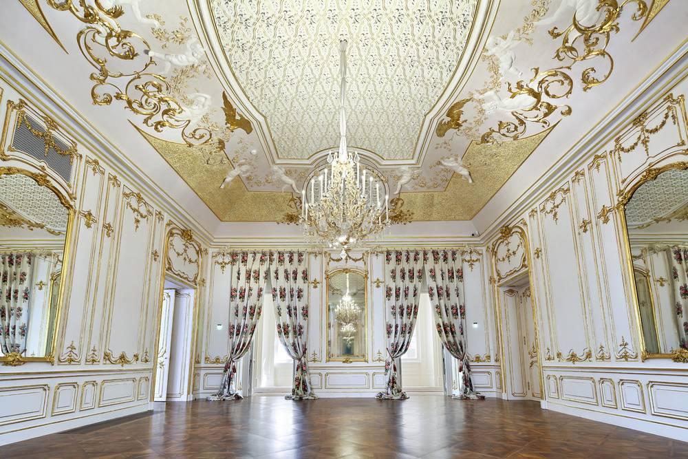 wedding-venue-vienna-austria-palace-stadtpalais-©-palais-liechtenstein-gmbh-fotomanufaktur-gruenwald (10).jpg