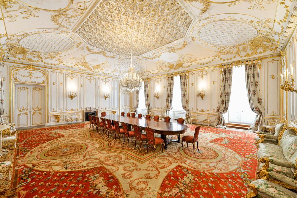 wedding-venue-vienna-austria-palace-stadtpalais-©-palais-liechtenstein-gmbh-fotomanufaktur-gruenwald (12).jpg