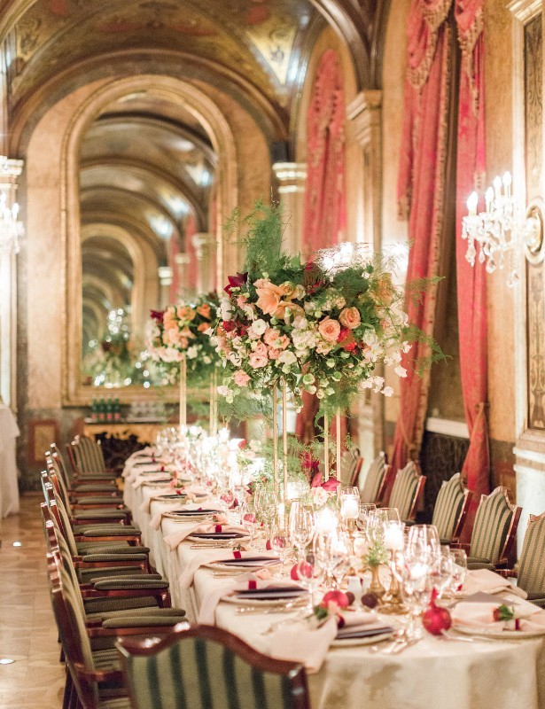 wedding-venue-vienna-austria-hotel-imperial (2).jpg