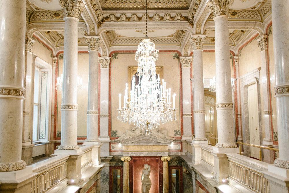 wedding-venue-vienna-austria-hotel-imperial (4).JPG
