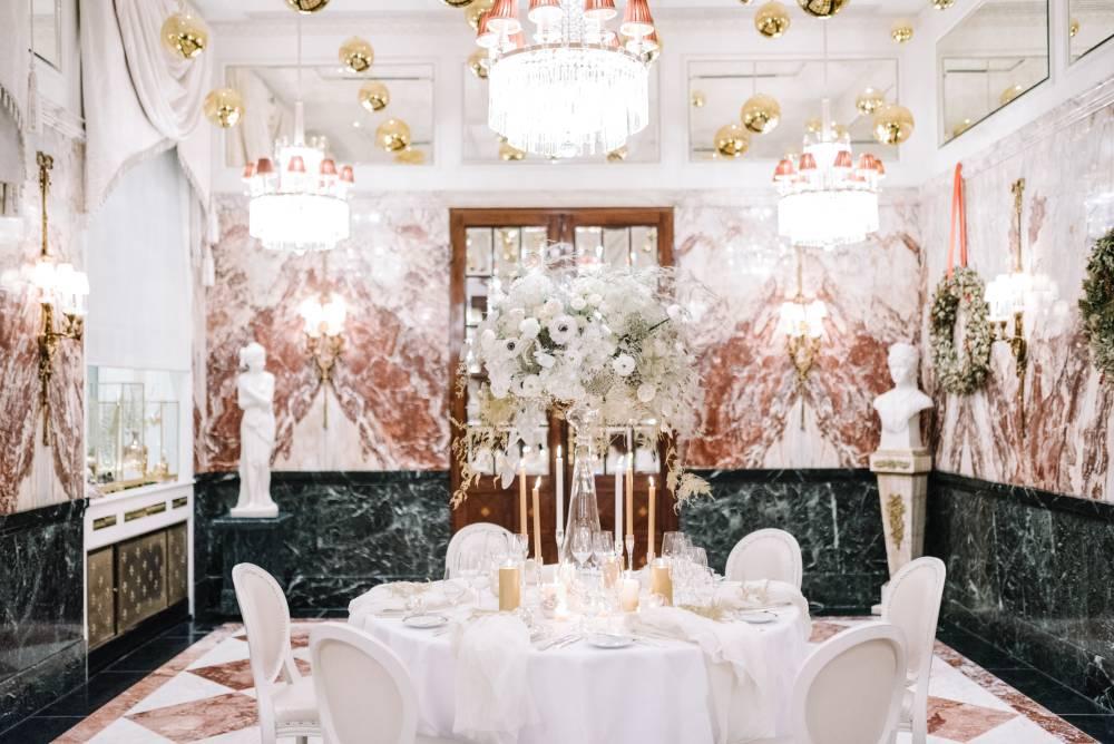 wedding-venue-vienna-austria-luxury-hotel-sacher (2).jpg