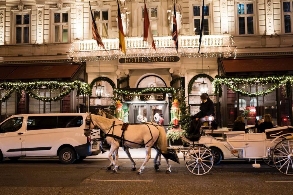 wedding-venue-vienna-austria-luxury-hotel-sacher (1).jpg