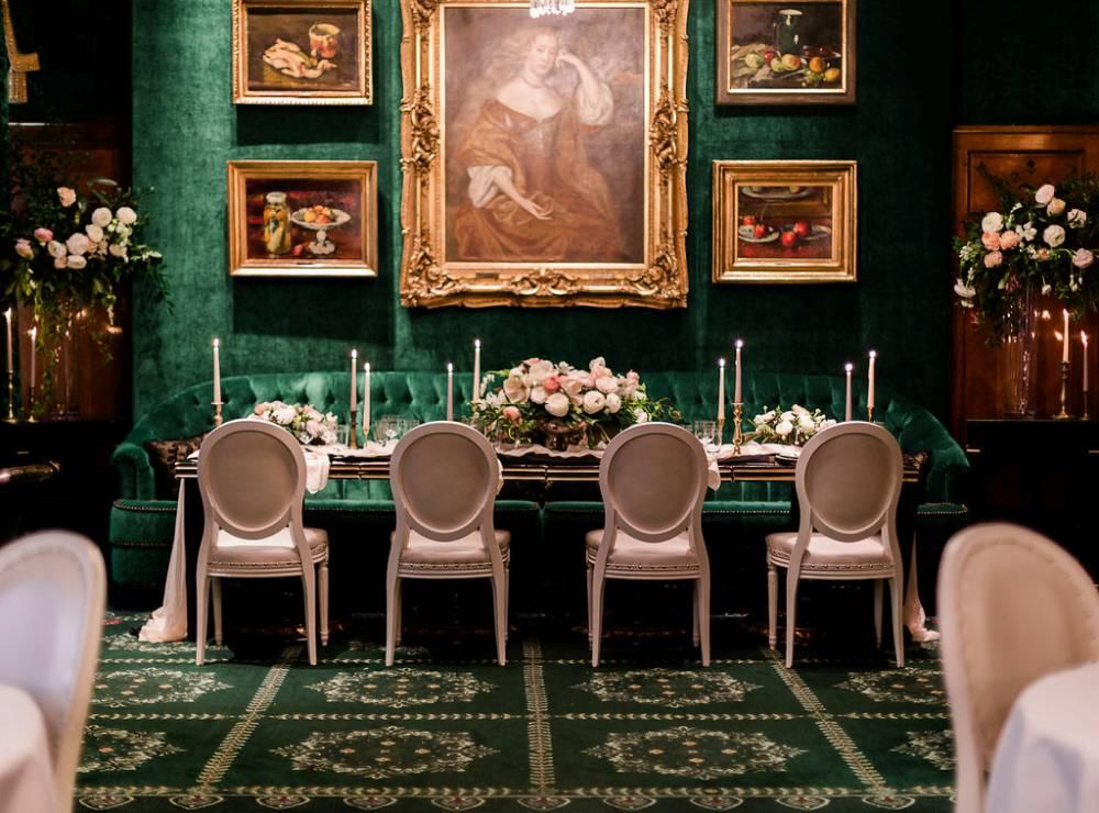wedding-venue-vienna-austria-luxury-hotel-sacher (3).jpg
