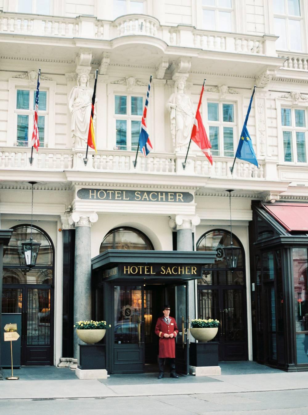 wedding-venue-vienna-austria-luxury-hotel-sacher (4).jpg