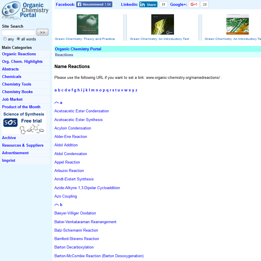 organic chemistry portal.png