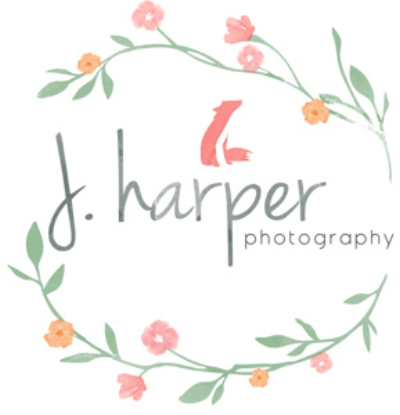 J. Harper Photography || Northern New England Fine Art Photographer