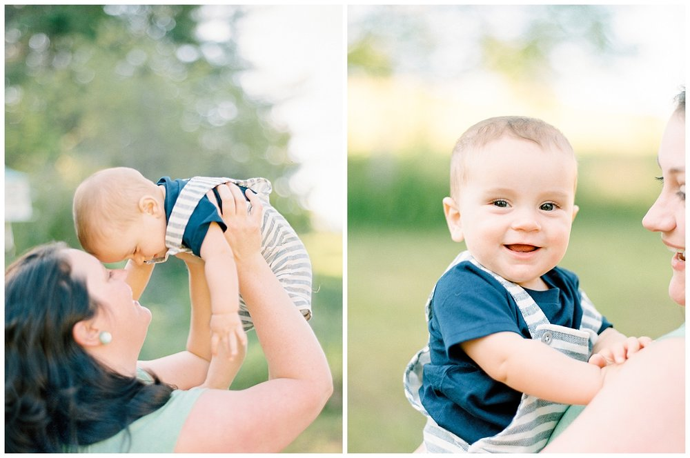 vermont-family-photographer
