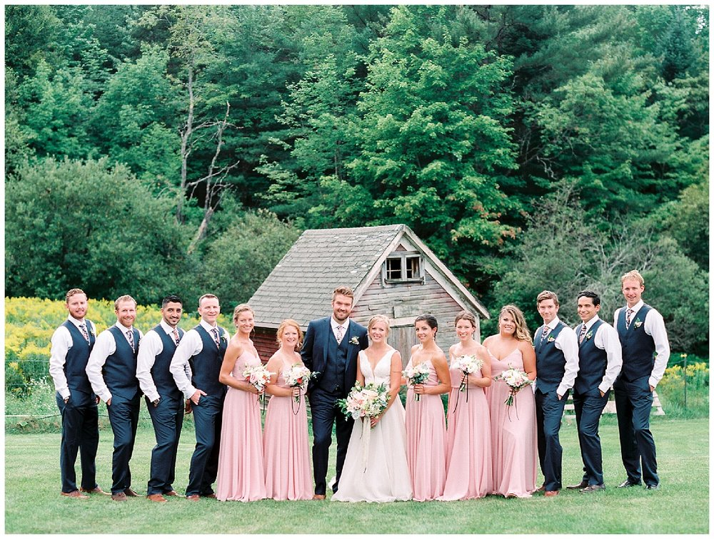 vermont-wedding-photographer
