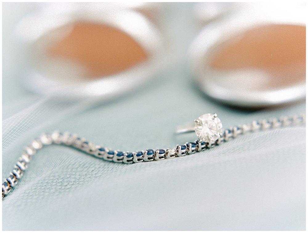 duxbury-wedding-photographers