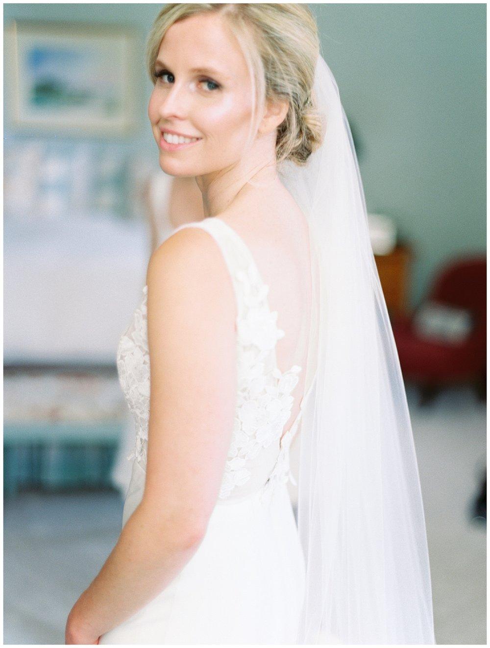 duxbury-wedding-photographer