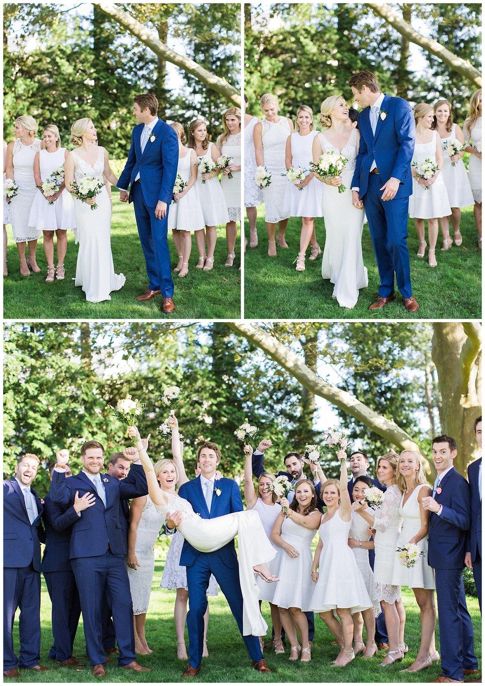 vermont-wedding