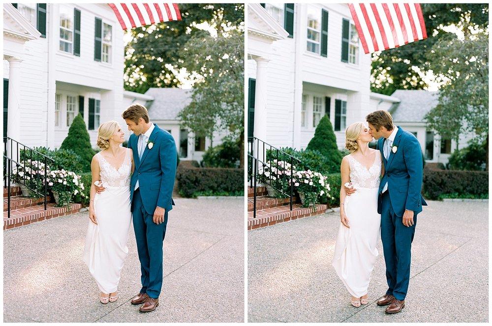 vermont-tent-wedding
