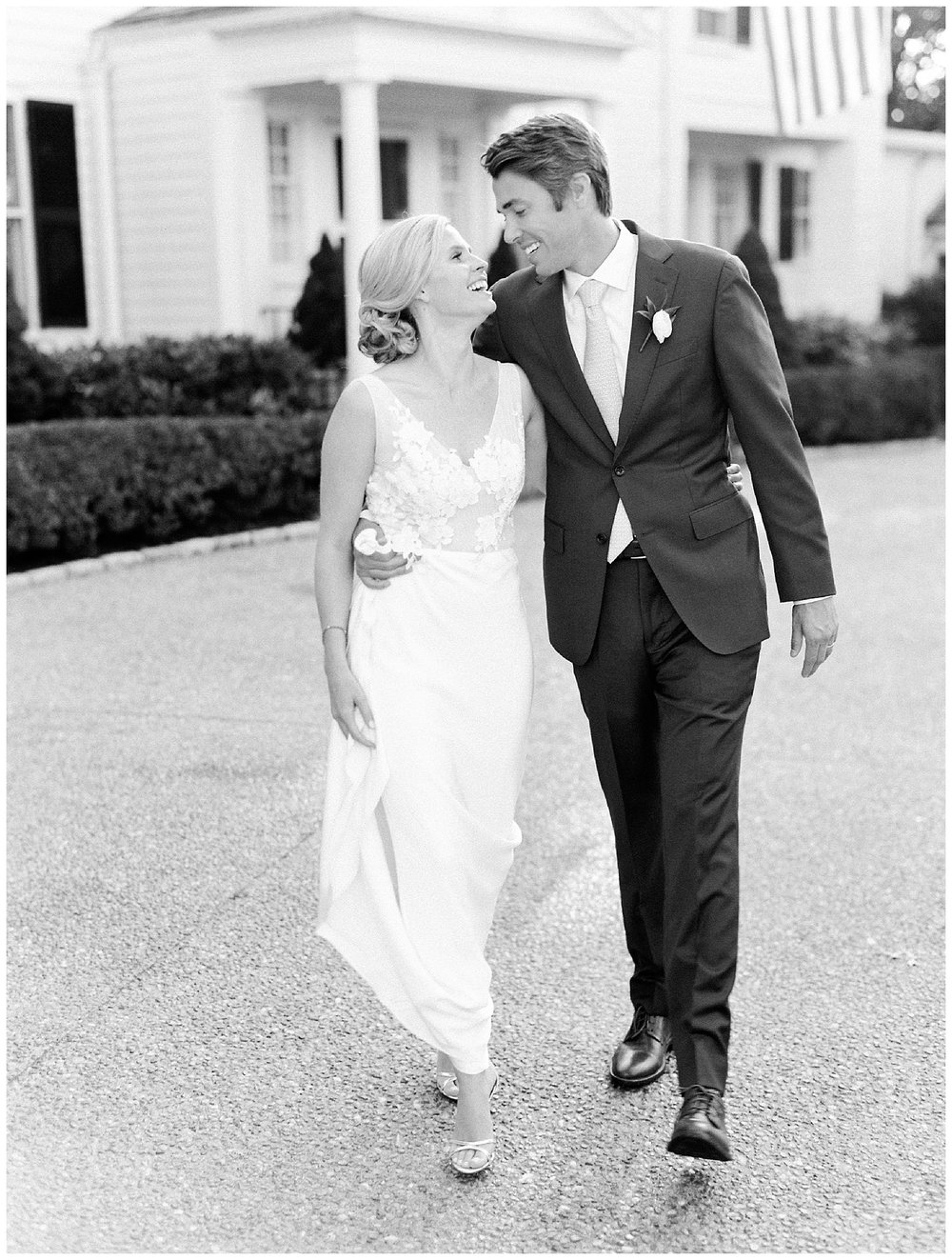 duxbury-wedding-photographer