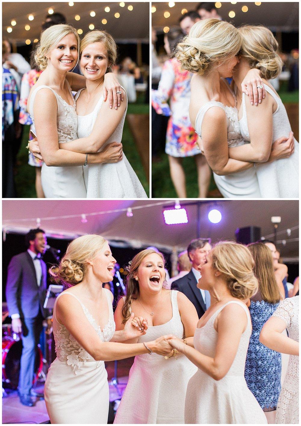 duxbury-wedding