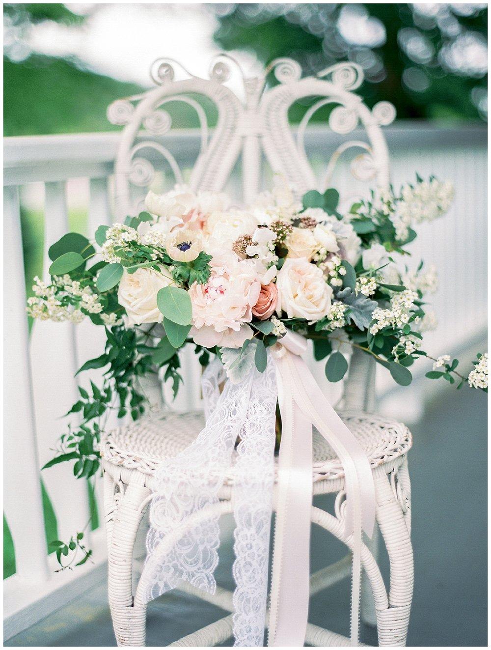 nh-wedding-photographers