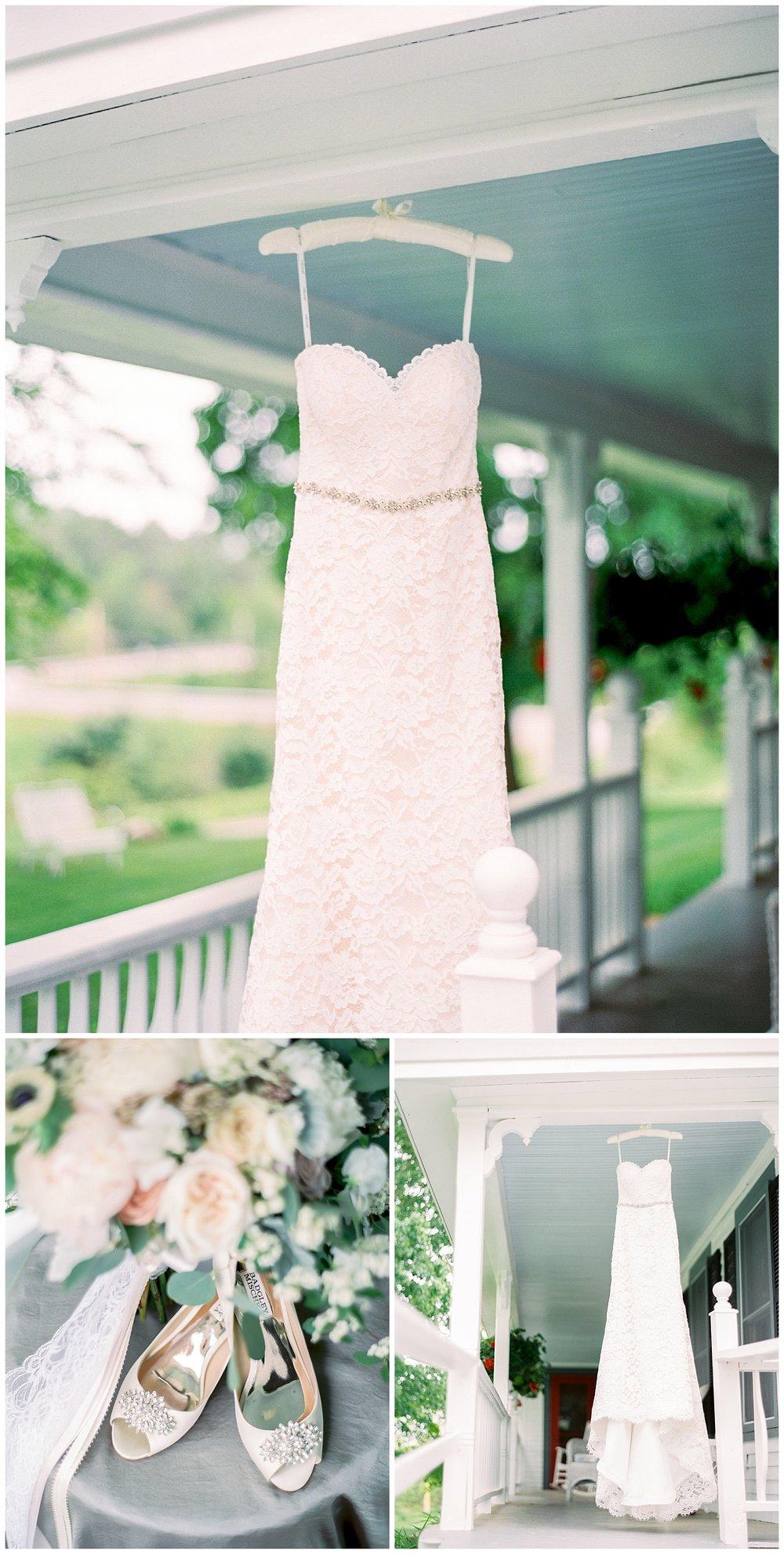 new-engljand-wedding-photographer