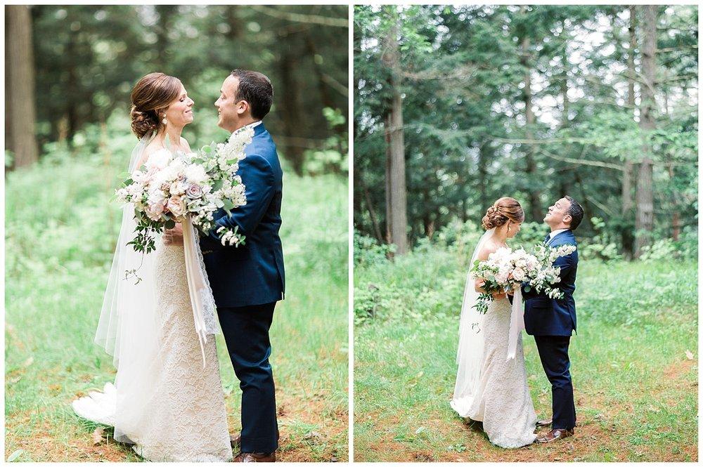 bishop-farm-wedding