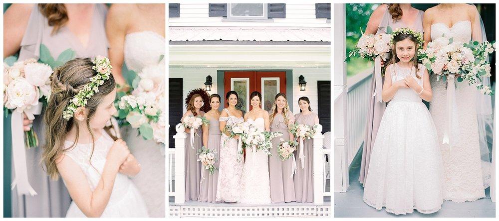 vt-wedding-photographer