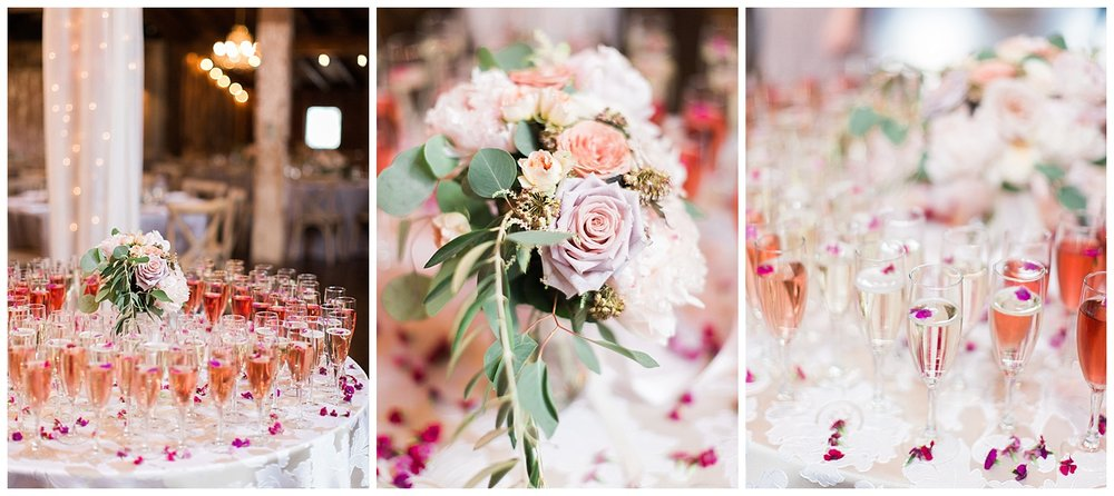 shelburne-farms-wedding