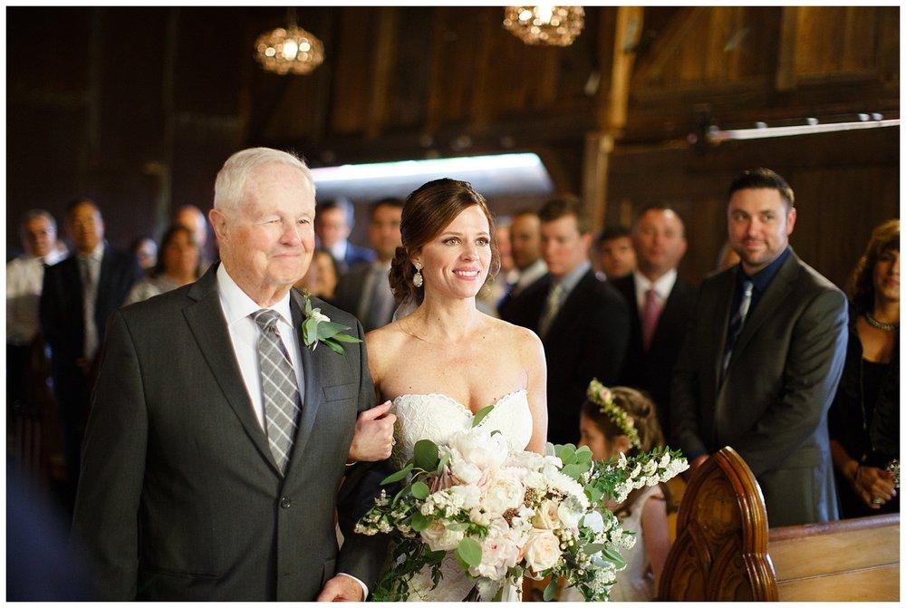 best-nh-wedding-photographers