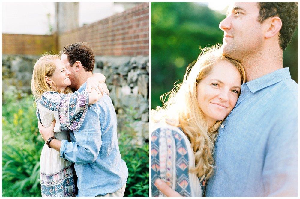 wedding photographer vermont