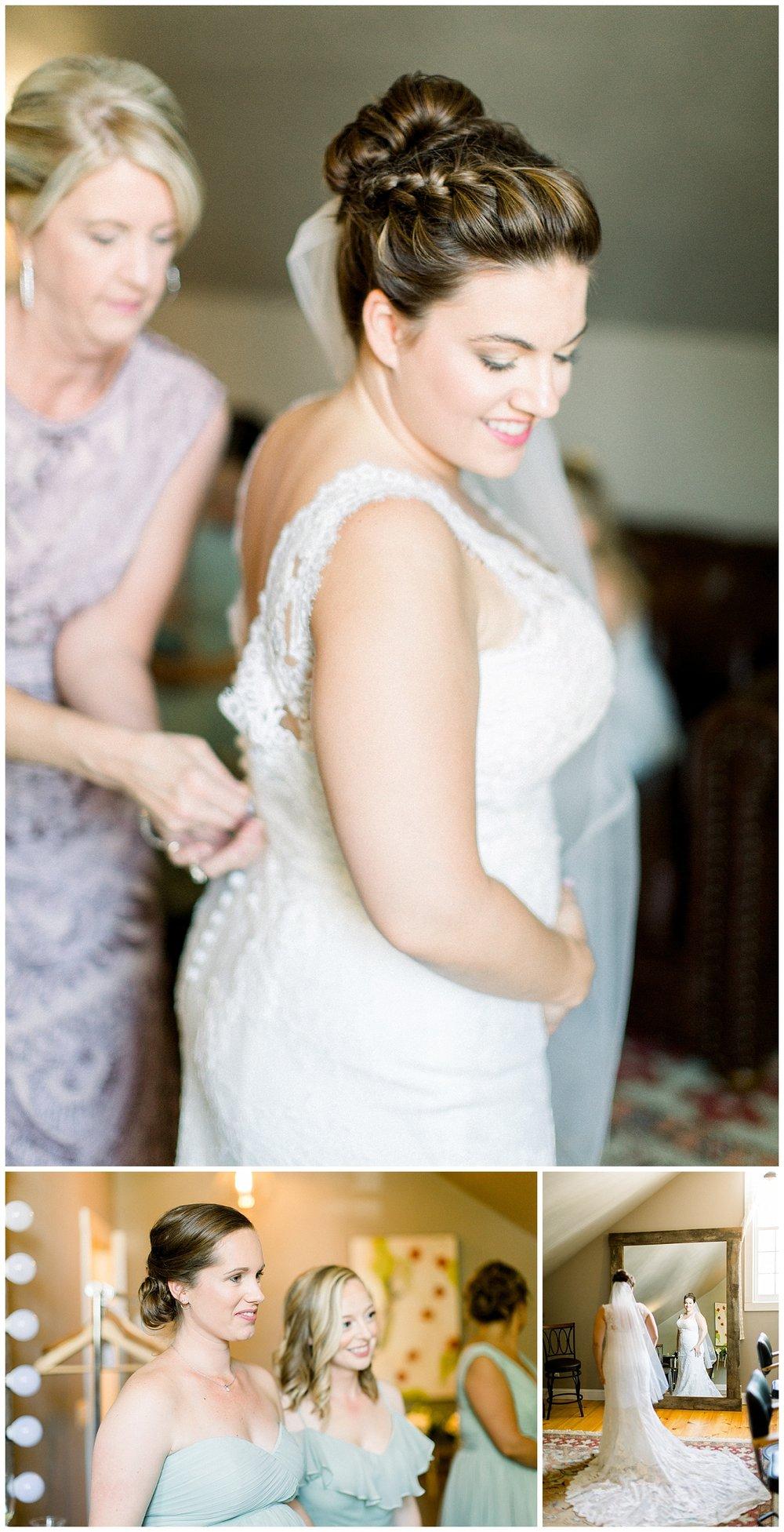 montana film wedding photographer