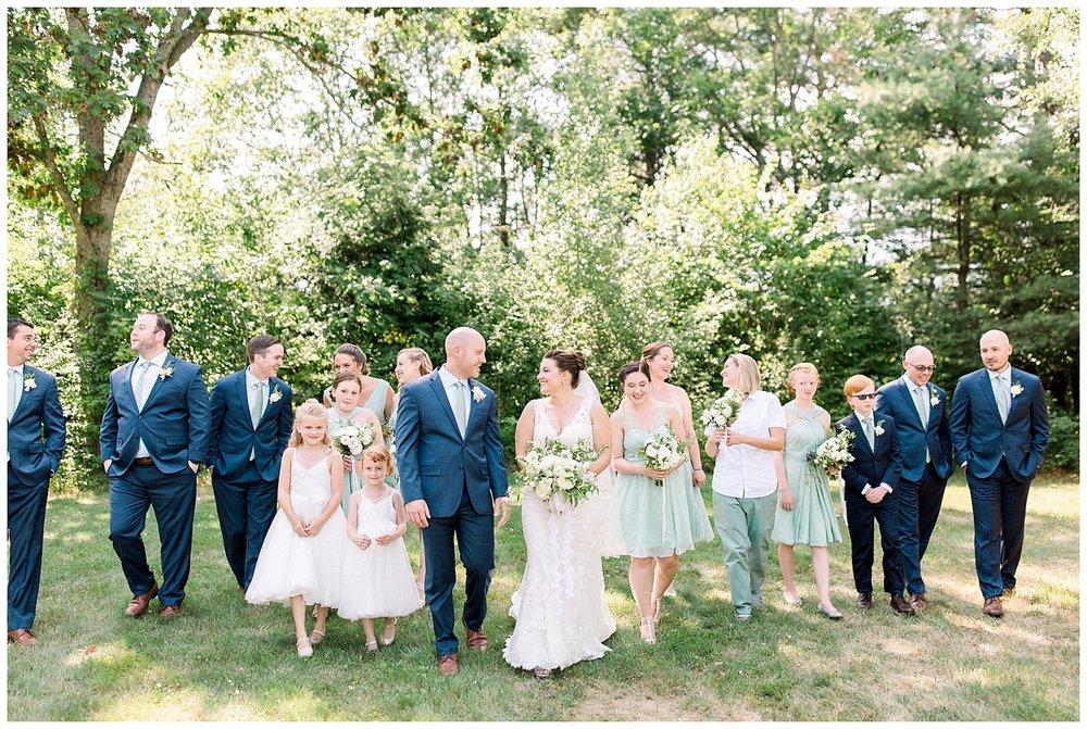 big sky wedding photographer