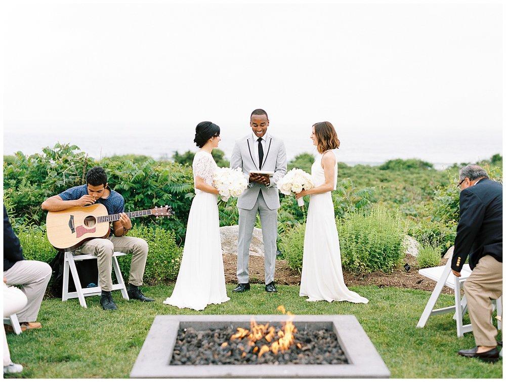watch hill ri wedding photographer