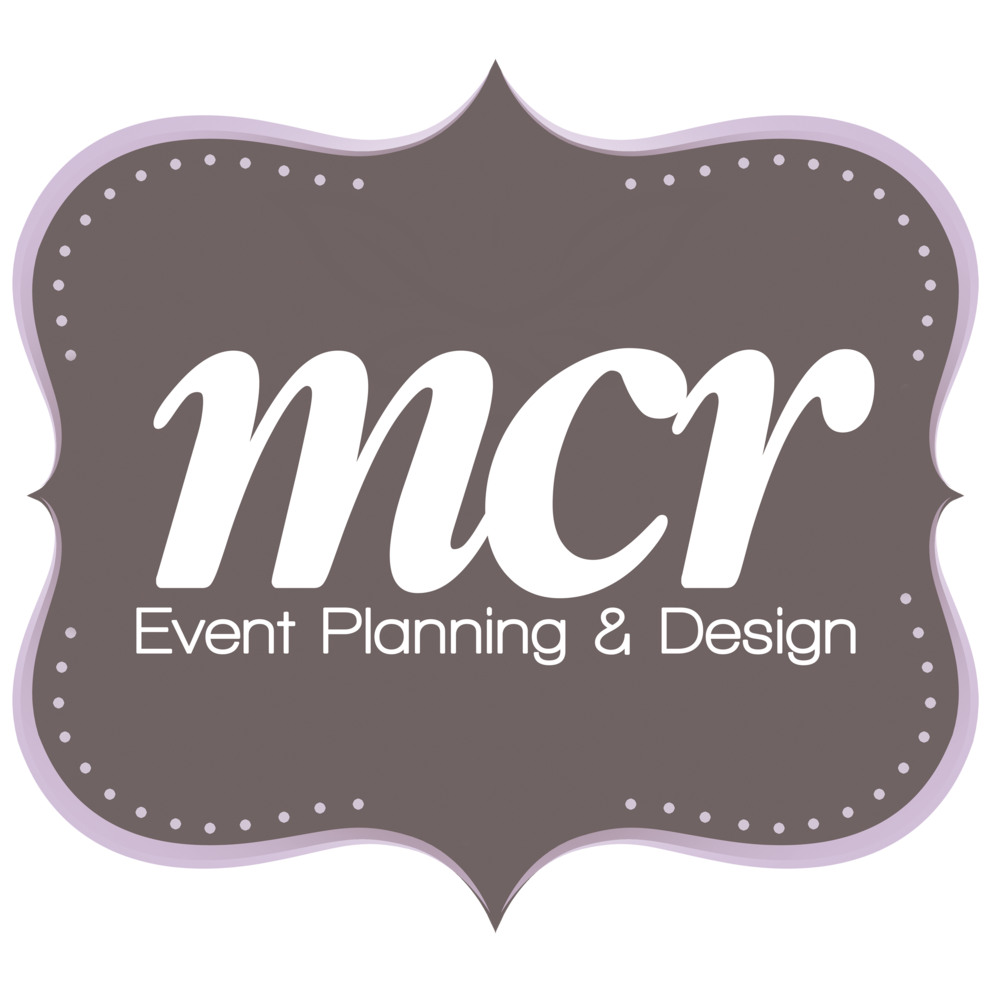 Blog NJ Wedding Planner NJ Wedding Planner