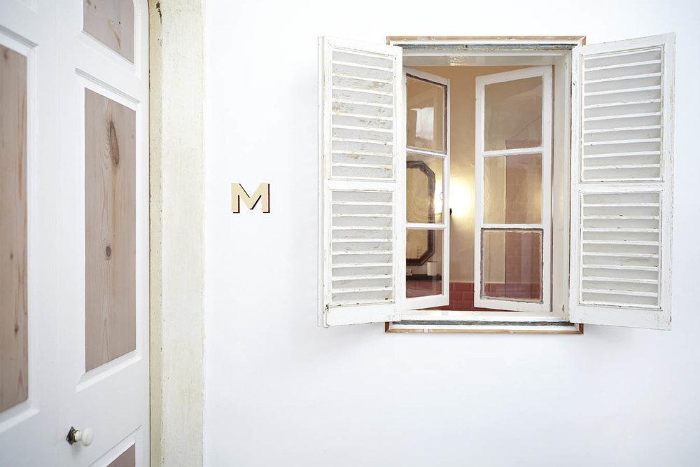Casa Telmo_3866.jpg
