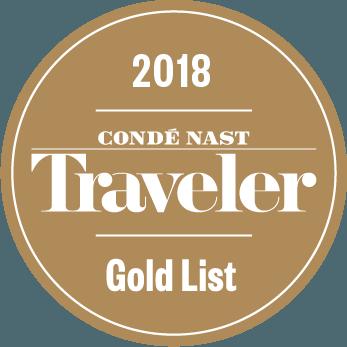 2018-GOLDLIST-LOGO_gold.png