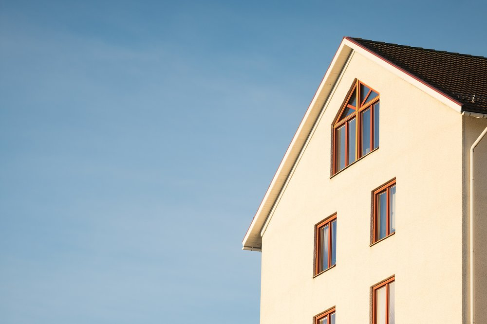Are you ready to buy a house yet? -