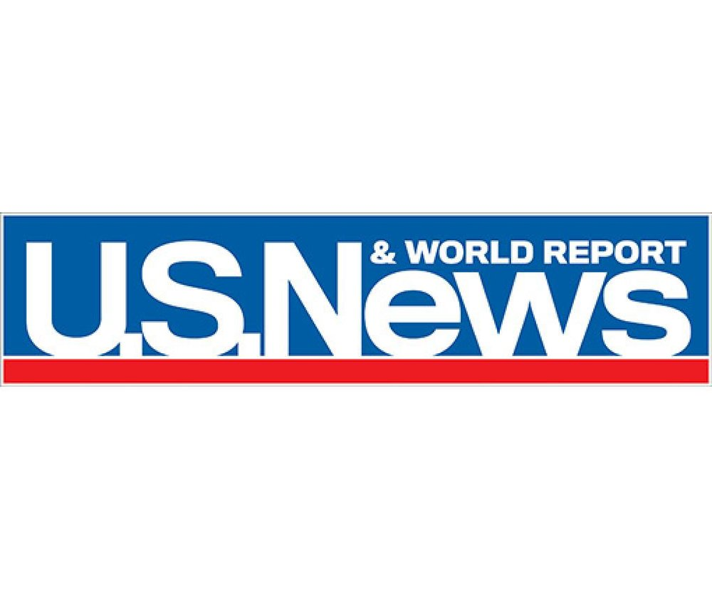 US New & World Report