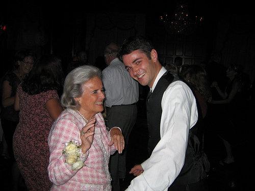 Grandma & Scott.jpg