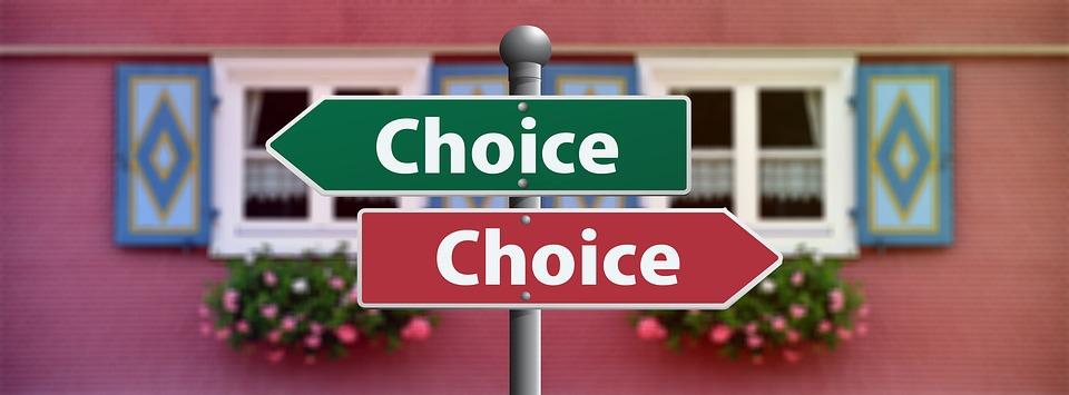 Choice Choice Signs.jpg