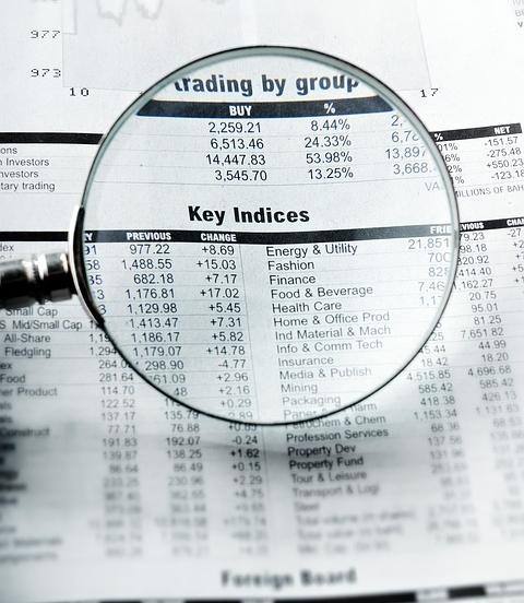 Indices & Newspaper.jpg
