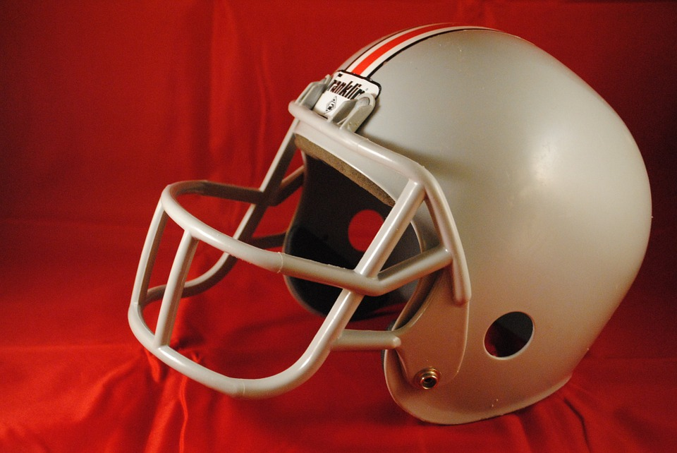 Ohio State Football Helmet.jpg