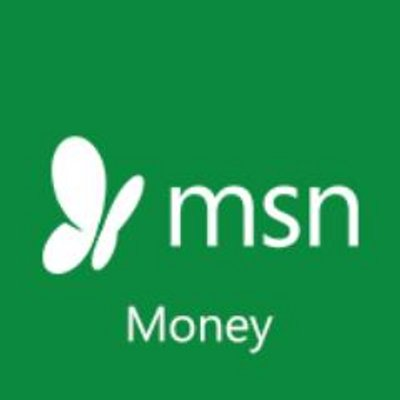 MSN Money.jpg