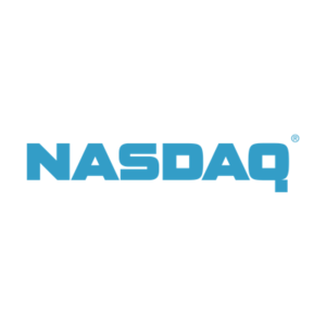 Nasdaq Stocks.png