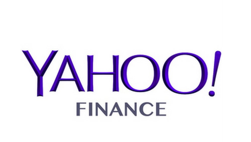 Yahoo! Finance.jpg