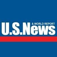 US News & World Report (Fee only advisor Jax).jpeg