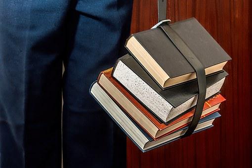 Student Debt Advice - Jacksonville FL.jpg