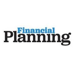 Financial+Planning+Magazine.jpeg