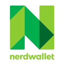 Nerdwallet+(Financial+Planning+Jax).jpg