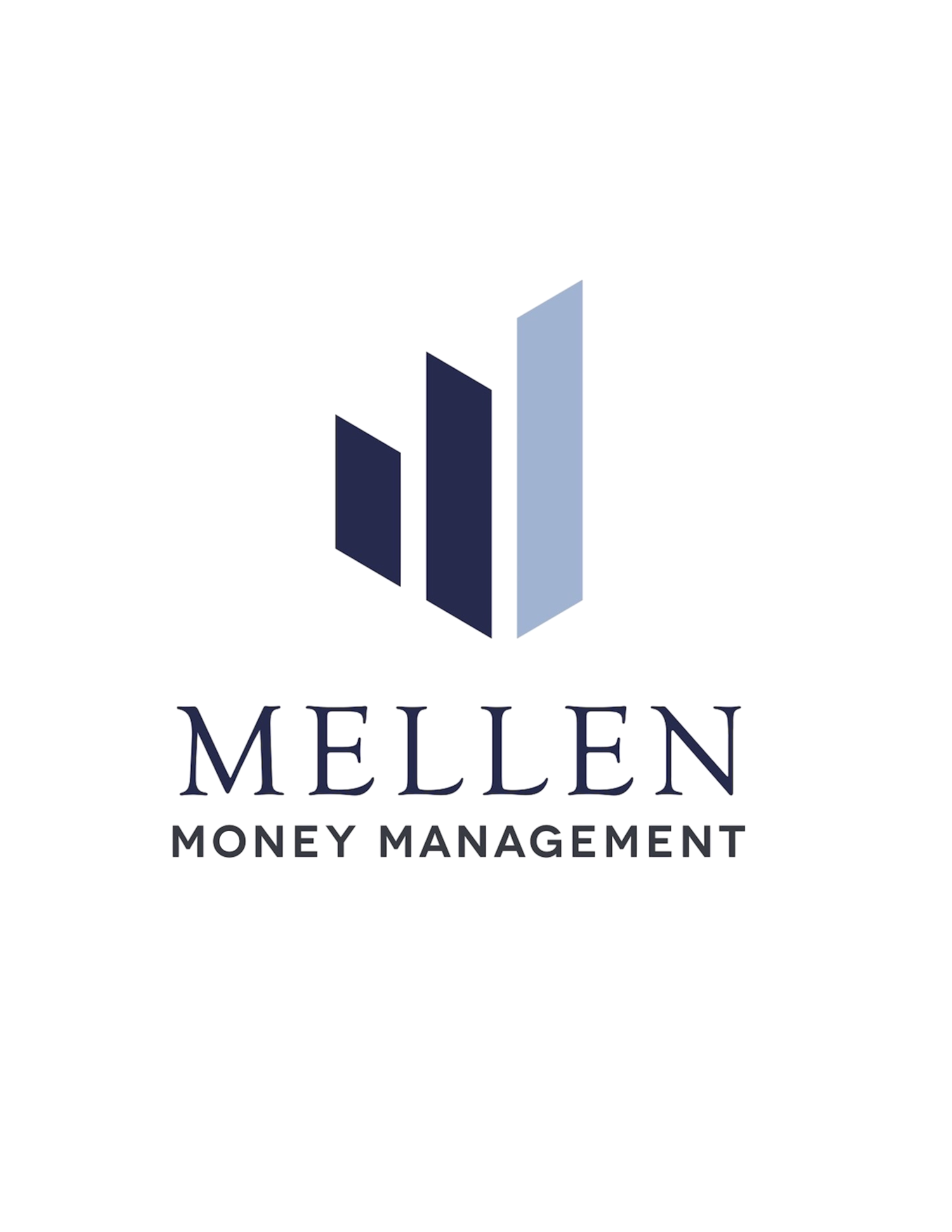 Mellen Money Management