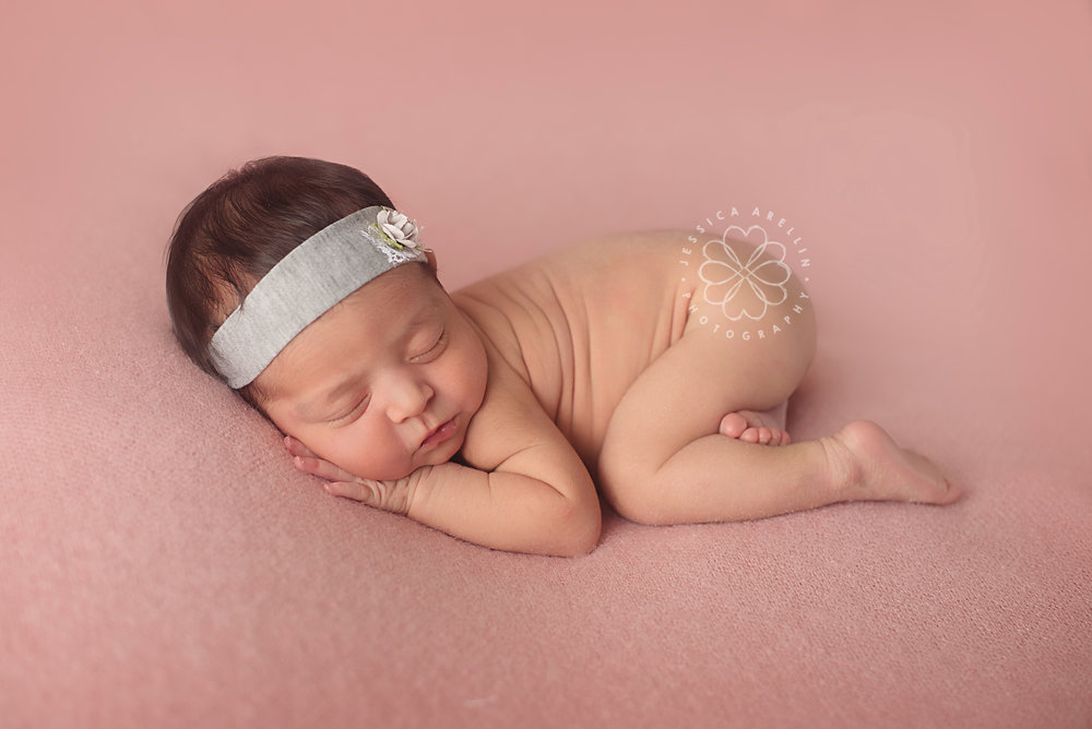newborn baby Denver CO