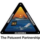 PatuxentPartnership-web1.jpg